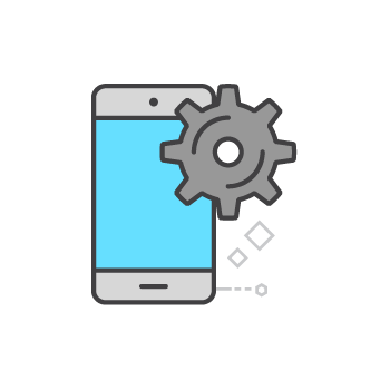 Cellphone Accessories, Equipment, and Repair