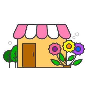 Florist